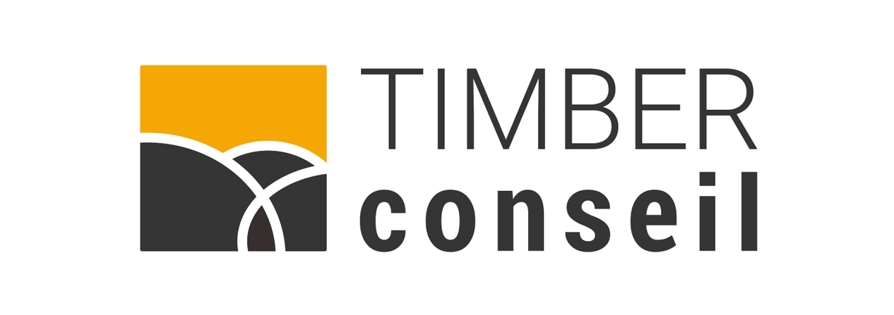 TIMBER CONSEIL Guillaume PETER